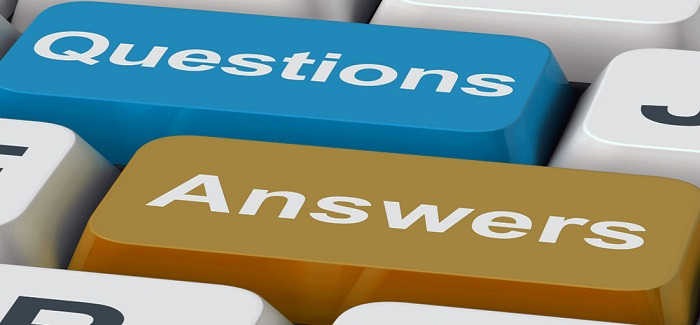 Can you answer these questions about your tour?