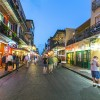 New Orleans French Quarter Tours