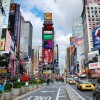 New York City Student Tours