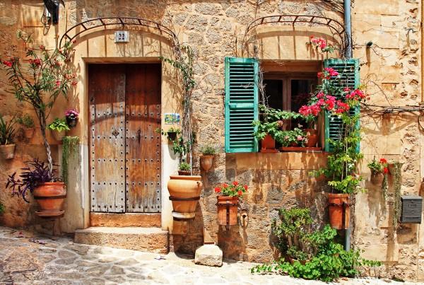 Trip to Spain Tours
