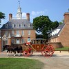 Colonial Williamsburg Tours Virginia